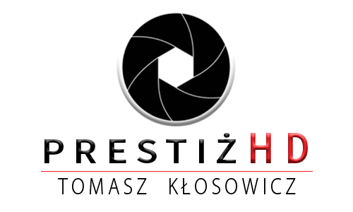 Studio Foto-Wideo Prestiż HD